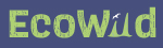 EcoWild CIC
