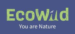 EcoWild Logo